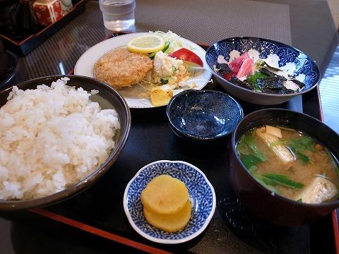 2015-09-26 えのもと食堂 007