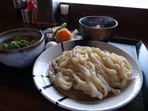2015-10-08 竹國 005