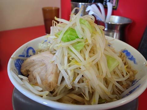 2015-10-19 ジャンクガレッジ坂戸塚越 002