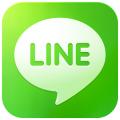 LINE_logo_convert_20150826162601.png