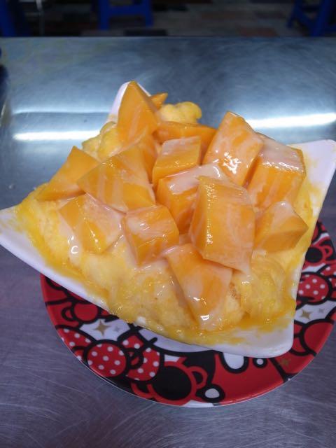 玉井Mango - 1 (2)