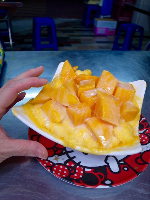 玉井Mango - 1 (3)