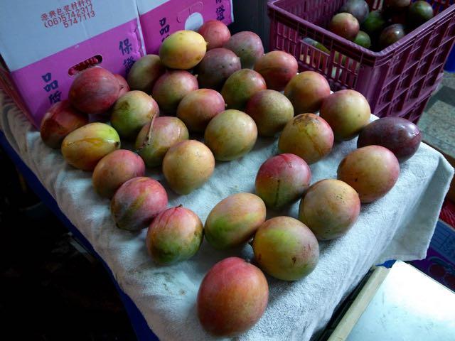 玉井Mango - 1 (4)