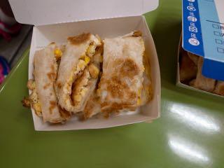 台北 BOX - 1 (3)