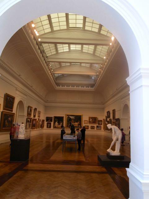 州立美術館 - 1 (1)