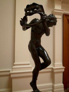 州立美術館 - 1 (4)