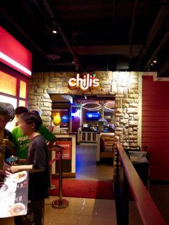 台北 Chilis - 1 (5)