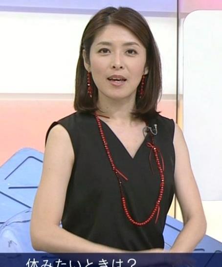 鎌倉千秋 ミニスカートキャプ・エロ画像2