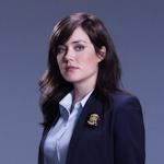 アメリカ女優 Megan Boone(ミーガン・ブーン) 流出セックステープ?