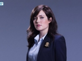 Megan Boone(ミーガン・ブーン) 1