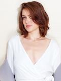 Megan Boone(ミーガン・ブーン) 4