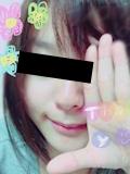 日本巨乳素人美少女 自分撮りヌード画像 1