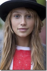 Cailin-Russo-270913 (1)