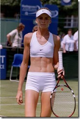 woman_tennis_player-271012 (2)