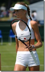 woman_tennis_player-271012 (3)