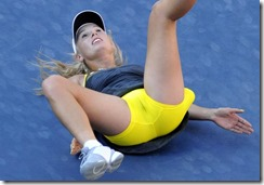 woman_tennis_player-271012 (6)