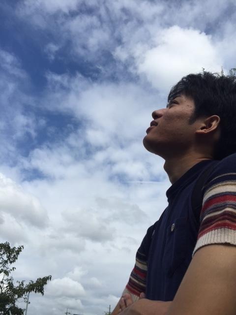 2015夏合宿①
