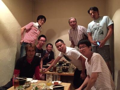 fc2blog_20150824190725ce5.jpg
