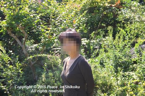 ikisaruk-0914-7199.jpg