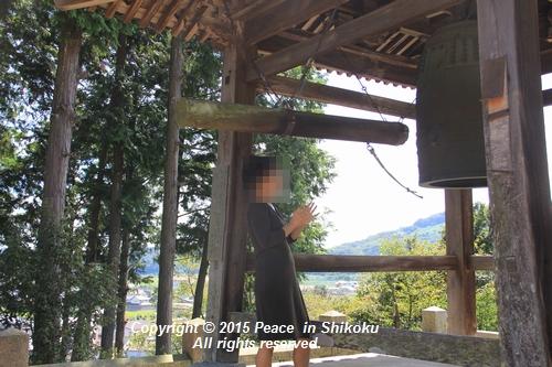 ikisaruk-0914-7261.jpg