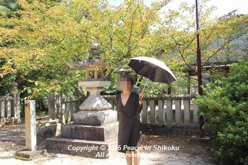 ikisaruk-0914-7339.jpg