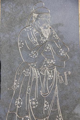 ikisaruk-0914-7423.jpg