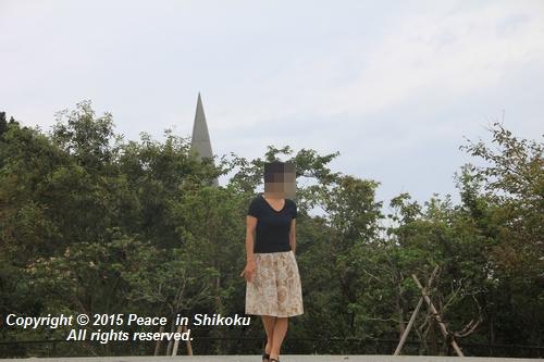 jiawa-0831-6542.jpg
