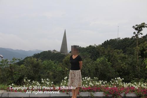 jiawa-0831-6554.jpg