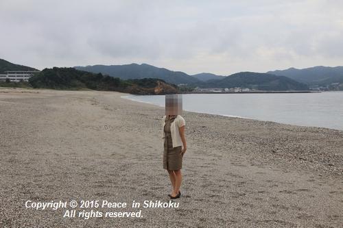 jiawa-0831-6580.jpg