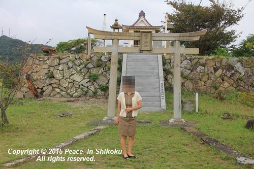 jiawa-0831-6607.jpg