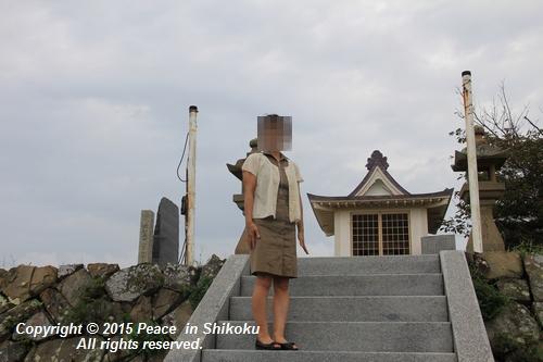jiawa-0831-6609.jpg