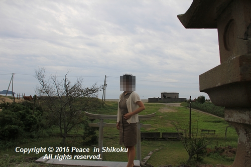 jiawa-0831-6611.jpg