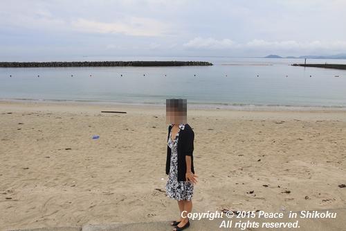 jiawa-0831-6620.jpg