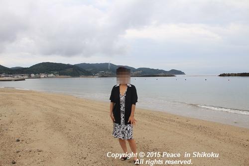 jiawa-0831-6630.jpg