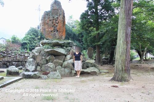 jiawa-0831-6749.jpg