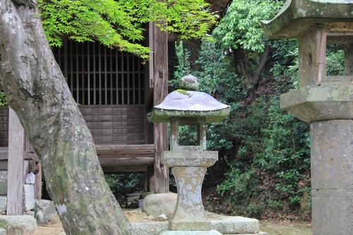 jiawa-0831-6755.jpg