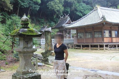 jiawa-0831-6762.jpg