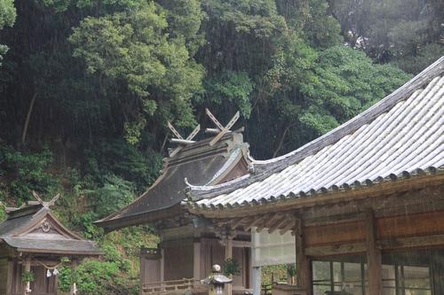 jiawa-0831-6766.jpg