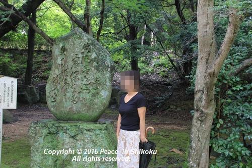 jiawa-0831-6775.jpg