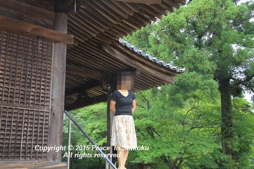 jiawa-0831-6783.jpg