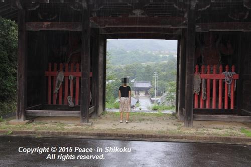 jiawa-0831-6792.jpg