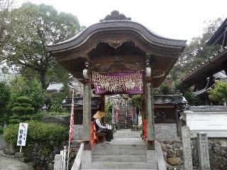 47八坂寺-山門26