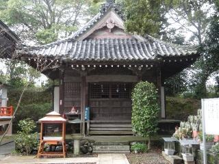 47八坂寺-堂26