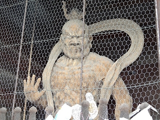 49浄土寺-うん像26