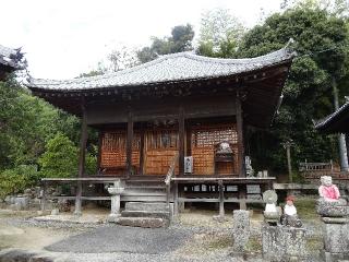 49浄土寺-お堂26