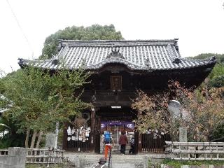 49浄土寺-山門26