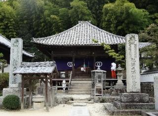 49浄土寺-大師堂26