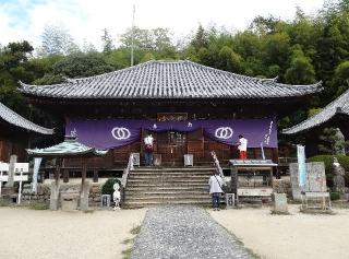 49浄土寺-本堂26