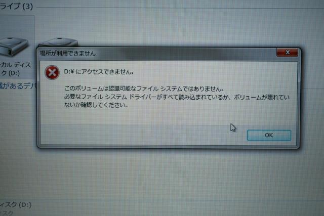151010_001.jpg