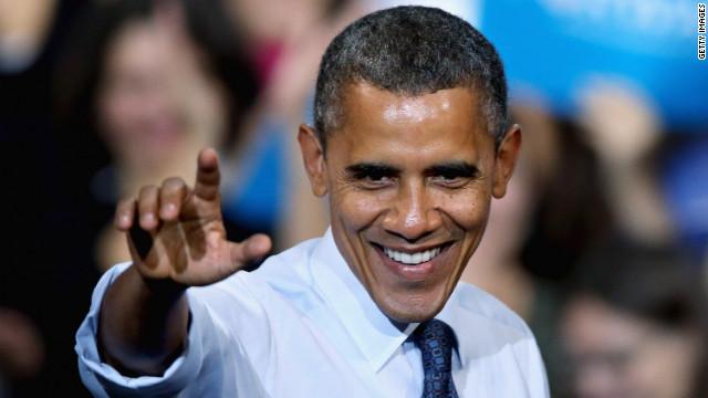 obama-swing-story-top.jpg